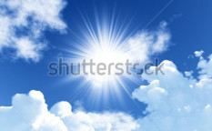 Stock-photo-blue-sky-with-white-clouds-73474933