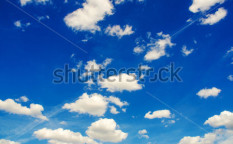 Stock-photo-bright-blue-sky-in-summer-day-119279050