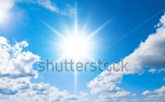 Stock-photo-clean-air-cloudscape-divine-123700246