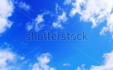 Stock-photo-clouds-17422630