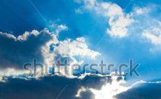 Stock-photo-clouds-and-skies-godly-paradise-flying-in-a-dream-106149860
