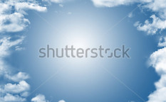 Stock-photo-clouds-border-71368168