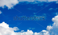 Stock-photo-clouds-in-the-blue-sky-88291348
