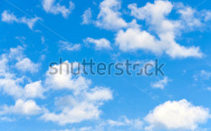 Stock-photo-clouds-with-blue-sky-112408289