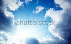 Stock-photo-cloudy-blue-sky-36476554