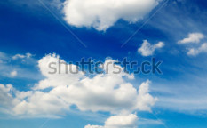 Stock-photo-cloudy-sky-27779479