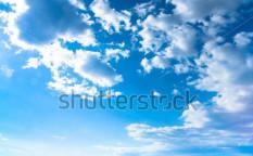 Stock-photo-comes-rain-58001566
