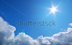Stock-photo-deep-blue-sky-conceptual-design-80375869