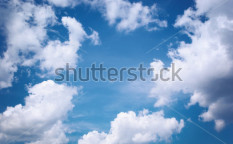 Stock-photo-deep-blue-sky-nature-composition-130361273