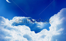 Stock-photo-magic-moon-and-beautiful-clouds-74581990
