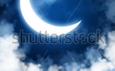 Stock-photo-night-fairy-tale-bright-moon-in-the-night-sky-63177793