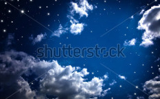 Stock-photo-night-sky-80008180