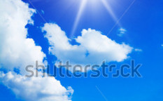 Stock-photo-pillows-of-white-wallpaper-of-sunshine-87327836