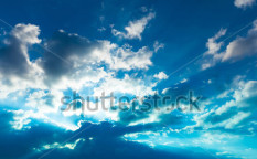 Stock-photo-skies-above-idyllic-wallpaper-peaceful-heaven-102172846