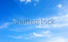 Stock-photo-sky-background-57507457