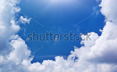 Stock-photo-sky-background-element-of-design-118354540