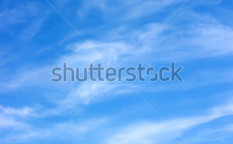 Stock-photo-sky-background-with-tiny-clouds-33251689