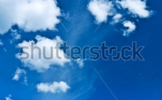 Stock-photo-sparce-clouds-on-blue-heaven-63113641