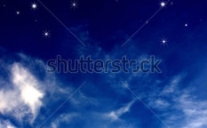 Stock-photo-stars-from-the-night-sky-117176035