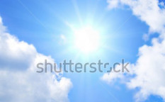 Stock-photo-sun-shining-bright-in-the-skies-57455248