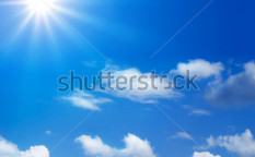 Stock-photo-sunlight-60202198