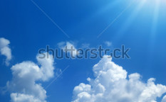 Stock-photo-sunlight-61888105