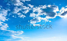 Stock-photo-sunny-skies-55357867
