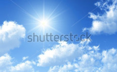 Stock-photo-sunny-sky-background-2593337