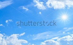 Stock-photo-sunny-sky-background-64419703