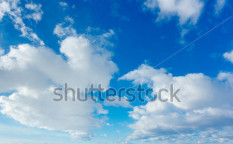 Stock-photo-sunshine-happiness-idyllic-wallpaper-skies-above-102672287