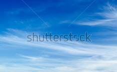 Stock-photo-the-blue-sky-and-beautiful-white-clouds-5727883