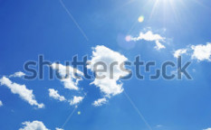 Stock-photo-the-blue-sky-with-clouds-56461000