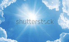 Stock-photo-the-divine-sky-64246204