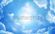 Stock-photo-the-divine-sky-64610245