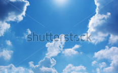 Stock-photo-way-to-the-sky-conceptual-design-50933353