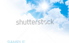 Stock-photo-white-clouds-on-blue-sky-27042040
