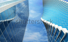Stock-photo-corporate-buildings-3260525