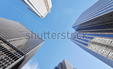 Stock-photo-downtown-business-center-of-toronto-canada-63072547