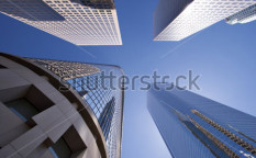 Stock-photo-downtown-los-angeles-759472