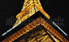 Stock-photo-las-vegas-december-eiffel-tower-of-paris-hotel-on-december-in-las-vegas-nevada-this-122950543