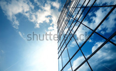 Stock-photo-modern-building-16999216
