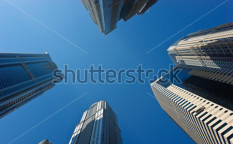 Stock-photo-modern-buildings-119874628
