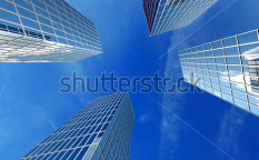 Stock-photo-office-building-24796951