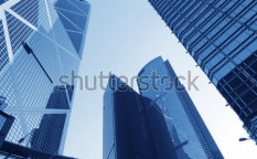 Stock-photo-office-building-in-hong-kong-91445540