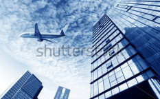 Stock-photo-shanghai-aircraft-on-the-sky-101214031