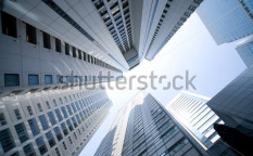 Stock-photo-skyscraper-50887984