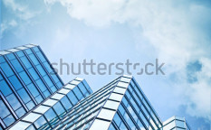 Stock-photo-skyscraper-against-sky-building-glass-background-square-illustration-119472109