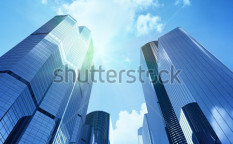 Stock-photo-skyscrapers-115130347