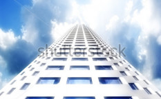 Stock-photo-skyscrapers-76627840