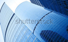 Stock-photo-square-side-of-pane-in-business-center-62021113